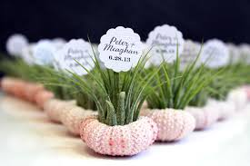 plant wedding favors wedding date favors robincharlotte
