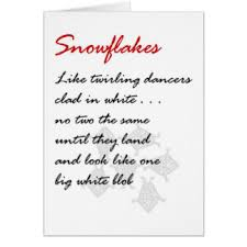 funny christmas poem gifts funny christmas poem gift ideas on