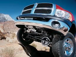 Dodge Ram Truck Power Wheels - legendary dodge ram power wagon returns