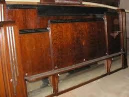 antique bar ebay