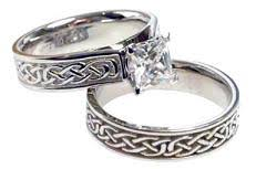 celtic engagement rings celtic engagement rings