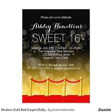 best 25 hollywood sweet 16 ideas on pinterest hollywood party