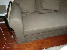 sur canapé tâches de gras sperme et bougie sur canapé picture of p o