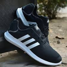 Sepatu Adidas Element Soul referensi harga sepatu adidas element soul mei 2018 murah litba