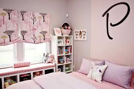 schlafzimmer altrosa chestha schlafzimmer design rosa