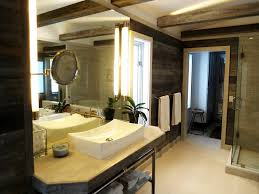 Small Bathroom Sink Ideas Shallow Bathroom Sink Shallow Bathroom Vanity For Small
