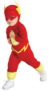 Supergirl Infant Halloween Costume Prices Baby Halloween Costumes Bundle Joy