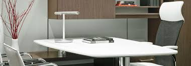 Build Your Own Reception Desk by Masters Series Desk Haworth