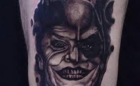 cartoon tattoos u2013 tattoos center