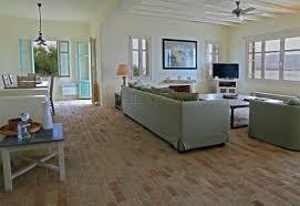 Majestic Baby Grand Laminate Flooring Villa Thetis Villabeat Com