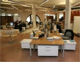 Mad Men Office Real Life Mad Men Office Furniture From 5 Modern Ad Agencies
