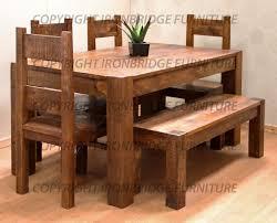 kitchen 35 kitchen table set furniture kitchen table sets