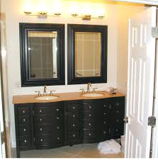 modren bathroom lighting ideas double vanity awesome lowes light