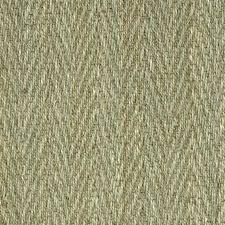 Fiber Rug Natural Fiber Rugs Mark Gonsenhauser U0027s Rug U0026 Carpet Superstore