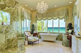 Just Right Periodic Table Shower Curtain Behind Safety Shower No 63 Luxury Walk In Showers Design Ideas Designing Idea