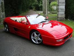 1998 f355 spider for sale 1998 f355 cars cars and car