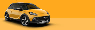 opel orange used cars wexford used opel wexford car service wexford