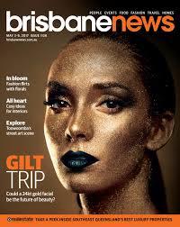 lexus amanda relationships brisbane news magazine may 3 9 2017 issue 1126 by brisbane news