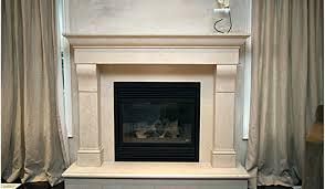 decor fireplace mantels surrounds delight fireplace mantels