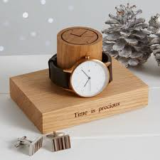 gifts for colleagues notonthehighstreet com