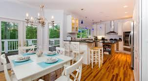 search atlanta real estate search and mls listings call 770 686