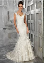 Mori Lee Wedding Dresses Mori Lee Bridal Rooms Mcelhinneys