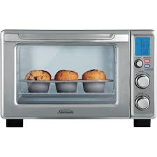 Toaster Oven Kmart Benchtop U0026 Convection Ovens The Good Guys