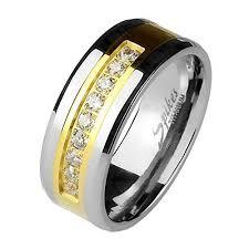 verlobungsring silber oder gold ehering silber gold alle guten ideen über die ehe