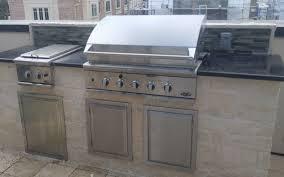 outdoor kitchen grills houston u0027s best outdoor kitchen grills