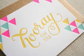 congratulatory cards stationery a z new congratulations