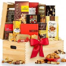 gourmet food gifts top selling gourmet food gifts most popular