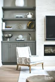 fireplace built in cabinets living room built in cabinet ideas tennisisland club