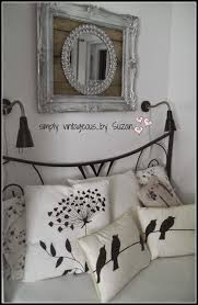 Square Feet Into Gaj Simply Vintageous By Suzan 70 Square Feet A Guest Room