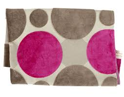 what goes with pink 10 best colors to pair with pink taupe interiors and lights