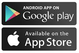 free app stores for android mobile app for iphone and android s pizza alpharetta