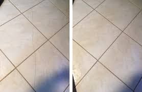 Kitchen Tile Flooring by How To Fix And Repair Chipped Tiles Magicezy