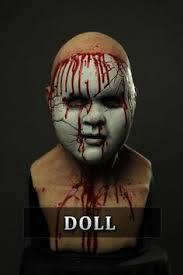 immortal masks gallery professional halloween masks pinterest
