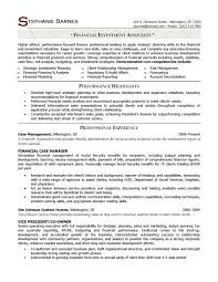 community outreach resume sample resume for your job application