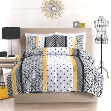 Gray Chevron Bedding Bedding Ideas Yellow Grey Crib Bedding Bedroom Space Bedroom