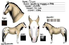 view topic wolf hunt stables horse stables chicken smoothie