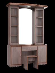 Dressing Table Fancy Dressing Table Manufacturer From Chennai - Designer dressing tables