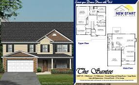 Mungo Homes Floor Plans Mungo Homes Columbia Sc Floor Plans Free Home Design Ideas Images