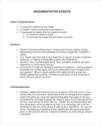 Sample Short Resume by Essay Example Short Literary Sample 6 Literary Essay Examples