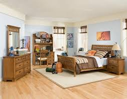 trendy bedroom furniture for kids video and photos