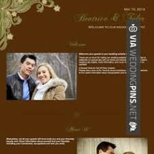 free personal wedding websites awesome best personal wedding website check out more great