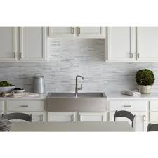 kohler sink kohler riverby sink kohler archer undermount sink kohler farmhouse kitchen sink home design furniture decorating fancy to kohler farmhouse kitchen