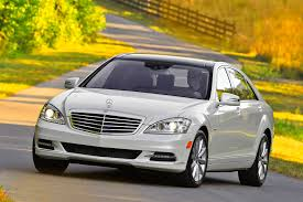 mercedes a class diesel 2013 mercedes s class reviews and rating motor trend