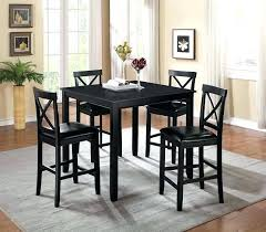 pub style dining table dining room pub tables fabulous pub style dining room set best pub