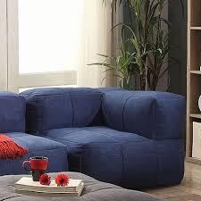lazy life bean bags living room set living room sets living