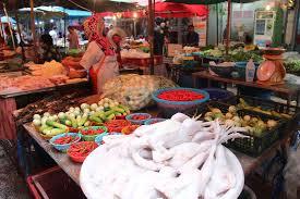 recette cuisine thailandaise traditionnelle la recette du pad thaï ou les saveurs de la cuisine thaïe le